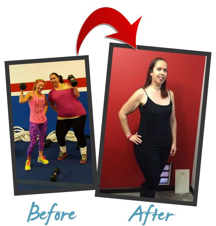 Weight loss pills mood enhancer image 3